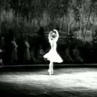Maya Plisetskaya Dances Ballet Documentary 1964