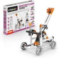 Engino Newton's Laws Toy