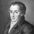 The Murder of August von Kotzebue and the Supression of the Liberal Press