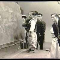 Top 5 Smartest Kids In History
