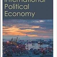 International Political Economy: Sixth Edition