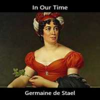 In Our Time: S20/09 Germaine de Stael