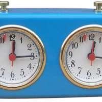 WOKEISE Mechanical Chess Clock
