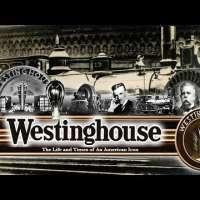 WESTINGHOUSE (Full Documentary)