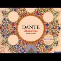 A Brief History of Dante Alighieri