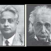 Amazing Indians - Physics Scientist
