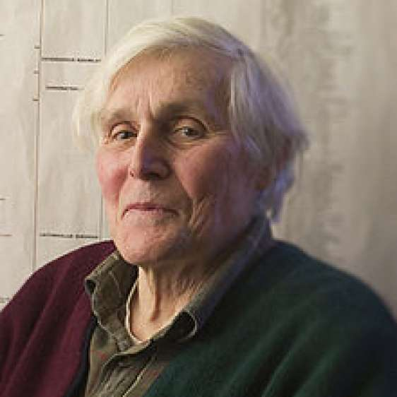 Carl Woese