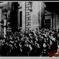 Kurt Gödel Centenary - Part I