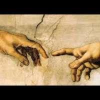 Da Vinci Code Genius of the Universe Documentary National Geographic
