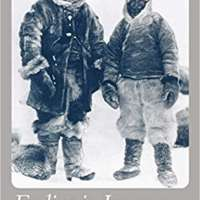 Ending in Ice: The Revolutionary Idea and Tragic Expedition of Alfred Wegener