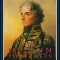 The Nelson Portraits