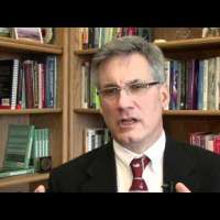 John Dewey: America's philosopher of democracy and his importance to education