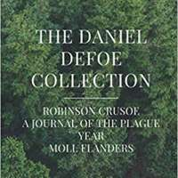 The Daniel Defoe Collection