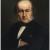 Claude Bernard, statistics, and comparative trials.