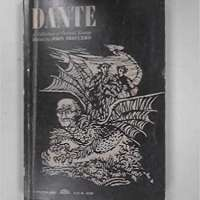 Dante: A Collection of Critical Essays
