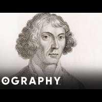 Copernicus - Astronomer | Mini Bio | BIO