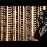 The Scientific Life of Ada Lovelace - Professor Ursula Martin