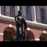 Supporting the Slave Act, Daniel Webster's Political Downfall