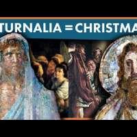 Saturnalia Explained