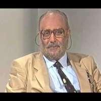 Professor Abdus Salam Interviewed on PTV in 1989