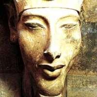 Akhenaten, King Tut, and the Shock of the New