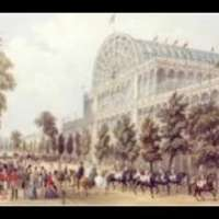 Supplemental-William Whewell on the General Bearing of the Great Exhibition