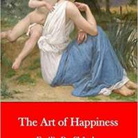 The Art of Happiness: The Reflections of Madame du Châtelet