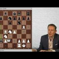 Wei Yi - Xu Yinglun: Grandmaster Analysis