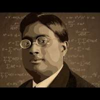 Story Of Satyendra Nath Bose | The Father Of The God Particle