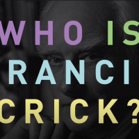 Who is Francis Crick?