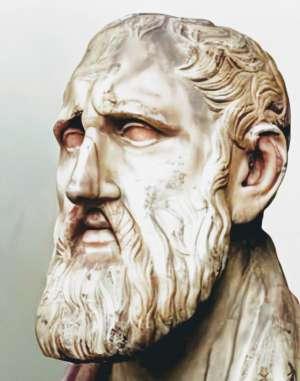 Zeno of Citium