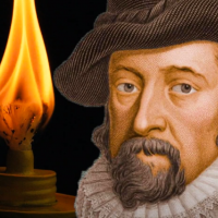 The Philosophy Of Sir Francis Bacon