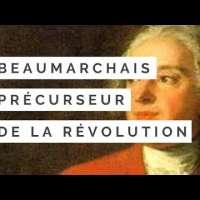 Beaumarchais et le succès du Mariage de Figaro - DOCUMENTAIRE PARTIE 2/2