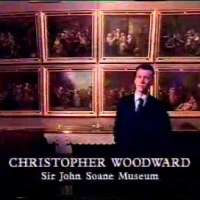 Hogarth's Progress (BBC 1997)