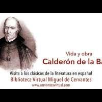 Calderón de la Barca : vídeo introductorio