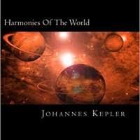 Harmonies Of The World