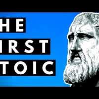 Zeno of Citium | Founder Of Stoicism