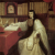 Sor Juana, Founding Mother of Mexican Literature