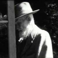 George Bernard Shaw (1946)
