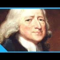 John Wesley: The Man Who Saved England