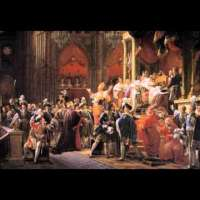 E.T.A. Hoffmann - Symphony in E-flat major (1806)