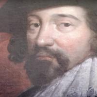 Sir Francis Bacon Biography