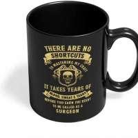 Best Surgeon Mug
