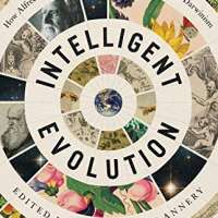 Intelligent Evolution: How Alfred Russel Wallace's World of Life Challenged Darwinism