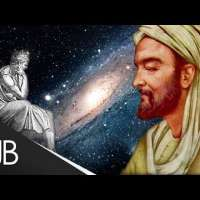 Explanation of the Kalam Cosmological Argument
