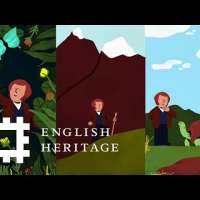 Who was Charles Darwin?   History in a Nutshell   Animated History
