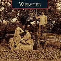 Webster (Images of America)