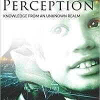Savant Perception: Knowledge From An Unknown Realm