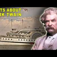 Mark Twain Was More Interesting Than You Thought