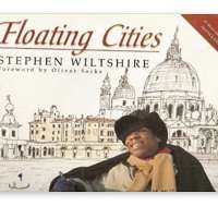 Floating Cities: Venice, Amsterdam, Leningrad-And Moscow
